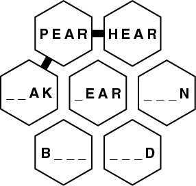 Example Puzzle